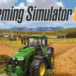 Farming Simulator 20 MOD aPK ücretsiz indirmeli APK [En Son Sürüm]