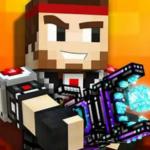 Pixel Gun 3D MOD'u indir (Sınırsız Para) 18.0.1