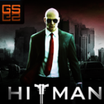 Hitman Sniper'ı (MOD,Unlimited Money) android'de ücretsiz indirin
