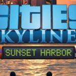 Cities: Skylines PC Ücretsiz indirin