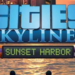 Cities: Skylines PC Ücretsiz indirin