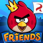 Angry Birds 2'yi (MOD, Unlimited Money) android'de ücretsiz indirin