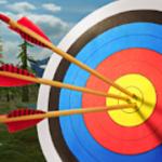 Archery Master 3D (MOD, Unlimited Coins) android'de ücretsiz indirin
