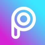 PicsArt MOD APK 15.4.1 (Altın Üyelik Kilidi Açıldı)