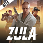 Zula Mobile Apk Android ve iOS indirin