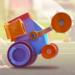 Android'de CATS Crash Arena Turbo Stars ücretsiz indirin