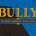 Bully: Scholarship Edition Ücretsiz İndir