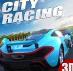 İndir City Racing 3D (MOD, Unlimited Money) android'de ücretsiz