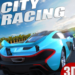 İndir City Racing 3D (MOD, Unlimited Money) android'de ücretsiz
