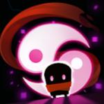 Android'de Soul Knight (MOD, Unlimited Gems) uygulamasını ücretsiz indir