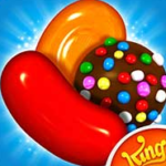 candy crush saga level hilesi indir (MOD, Unlocked) android'de ücretsiz