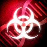 İndir Plague Inc (MOD, Unlocked) android'de ücretsiz