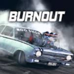 Torque Burnout'u (MOD, Unlimited Money) android'de ücretsiz indirin