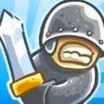 Kingdom Rush (MOD, Gems / Unlocked) android'de ücretsiz indir