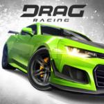 android'de Drag Racing (MOD, Unlimited Money) ücretsiz indirin
