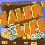 Dealer's Life Mod Apk Indir (Sınırsız Para)