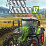 farming simulator 17 indir