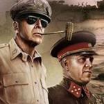 Hearts Of Iron 4: Field Marshal Sürümü Ücretsiz İndirin