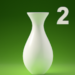 indir Let's Create! Pottery (MOD, unlimited money) Android'de ücretsiz