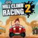 Hill Climb Racing Mod Apk Indir