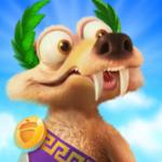 Ice Age Adventures MOD APK 2.0.8d (Ücretsiz Alışveriş)