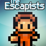 The Escapists 2'yi (MOD, , Unlimited Money) android'de ücretsiz indirin