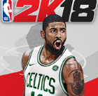 İndir NBA 2K18 (MOD, Unlimited Money) android'de ücretsiz