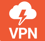 İndir VPN PRO (MOD, Unlimited Money) android'de ücretsiz