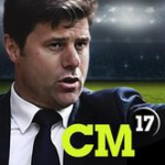 İndir Championship Manager 17 (MOD, unlimited money) android'de ücretsiz
