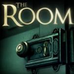 The Room 1 Apk Son Sürüm Android için İndir