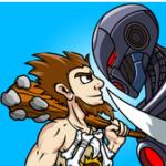 android'de Age of War 2 (MOD, Unlimited Gold) uygulamasını ücretsiz indirin