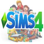 the sim 4 Apk En son android sürümünü indirin 1.0