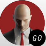 Hitman Go (MOD, Unlimited Money) android'de ücretsiz indir