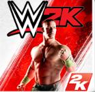 Android'de WWE 2K'yı (MOD, Sınırsız Para) ücretsiz indirin