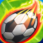 Head Soccer (MOD, Unlimited Money) android'de ücretsiz indir