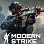 Android'de Modern Strike (MOD, Unlimited Money) uygulamasını ücretsiz indirin