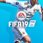 android'de FIFA 19'u (MOD, Sınırsız Para) ücretsiz indirin