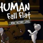 Human Fall Flat APK 1.2 Indir