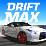 Drift Max Pro Mod Apk Indir