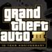 GTA 3 APK Android için Son Sürümü İndir