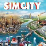 SimCity BuildIt Apk En son android sürümünü indirin 1.3