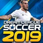 Dream League Soccer 2019 Mode apk Indir 2019