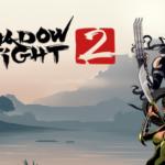 Shadow Fight 2 2.6.1 Apk MOD (Coins/Gems) için Android Indir