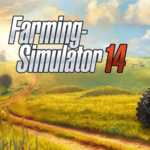 Farming Simulator 14'ü (MOD,unlimited money) android'de ücretsiz indir