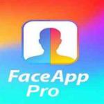 Android için FaceApp APK'nın son sürümünü indirin