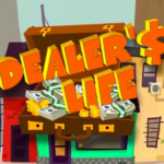 Dealer's Life - Pawn Shop Tycoon Mod Apk Indir