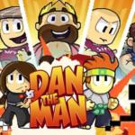 android'de Dan The Man (MOD, Unlimited Money) uygulamasını indirin