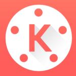 Kinemaster Apk İndir Son Sürüm Video Düzenleyici