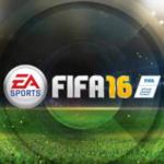 android'de ücretsiz FIFA 16 (MOD, Unlocked) uygulamasını indirin