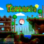 android'de Terraria (MOD, Unlocked) ücretsiz indir